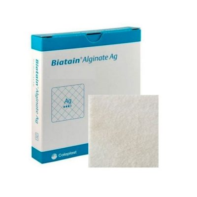 3765-biatain-alginate-ag