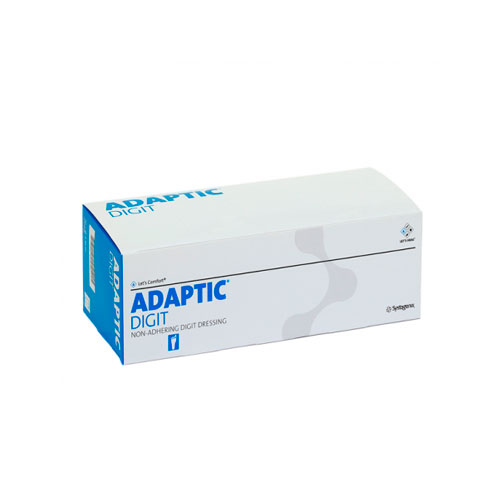 MAD042-ADAPTIC-DIGIT-ExtraGrande3cm-1