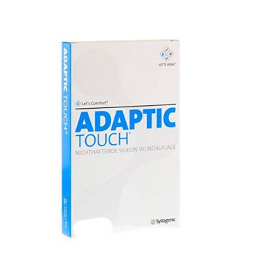 TCH501-ADAPTIC-TOUCH-5X9,5CM-1