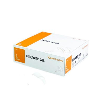 7311-intransite-gel-tubo-15g-1